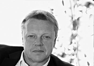 Lars Nannerup