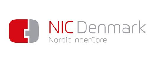 NIC Denmark Rekruttering