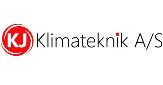 KJ Klimateknik AS