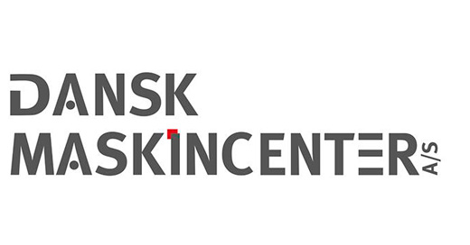 Dansk Maskincenter AS