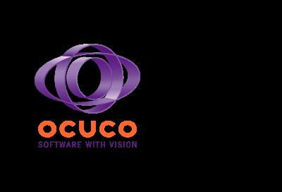 Ocuco-softwre Logo