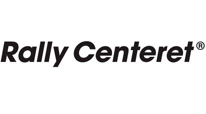 Rally Centeret