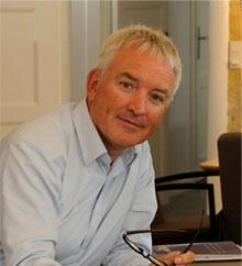 Frans Høyer